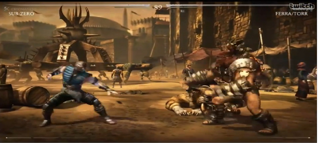 File:Sub zero fighting ferra torr.png