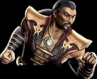 File:Ladder2 Shang Tsung (MK9).png