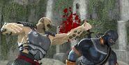Mortal-kombat-vs-dc-universe-20081024115555768 640w