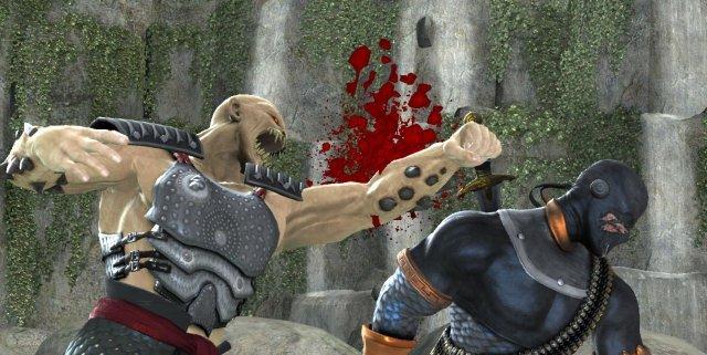 File:Mortal-kombat-vs-dc-universe-20081024115555768 640w.jpg