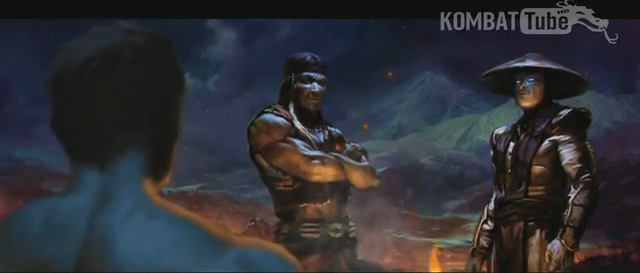 File:Cage MK9 ending part 3.PNG