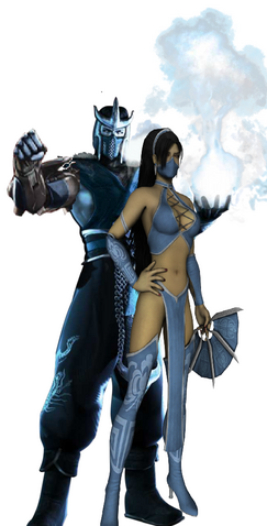 File:King sub zero.png
