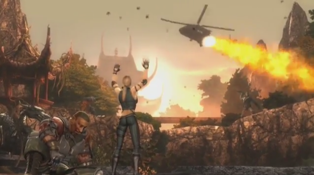 File:Chopper explosion.png