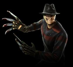 File:Freddy Krueger Mortal Kombat.png