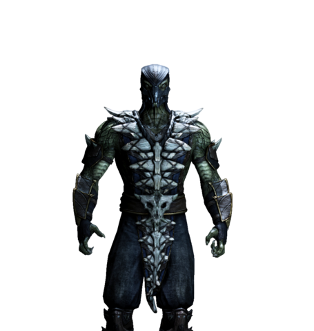File:Mortal kombat x pc reptile render 4 by wyruzzah-d8qyvvl-1-.png
