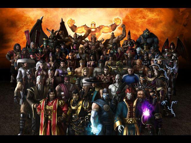 File:Mortal-kombat-armageddon.jpg