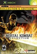 Mortal-kombat-deception-premium-pack-scorpion
