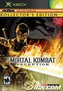 Mortal-kombat-deception-premium-pack-scorpion