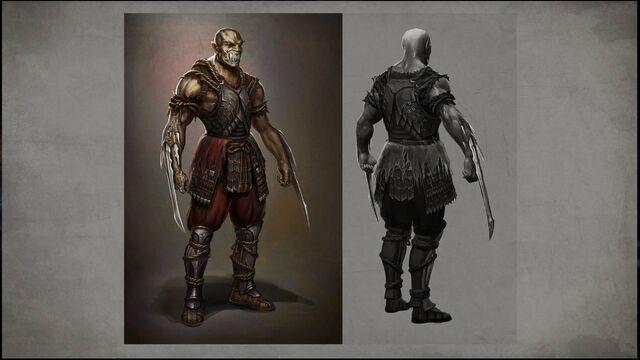 File:Mortal Kombat X Baraka 3.jpg
