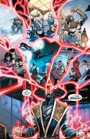 File:MKX Issue 1 Page 32.jpg