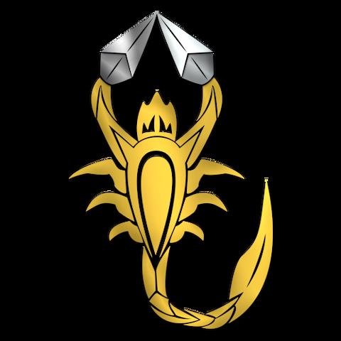 File:Shirai Ryu Logo PNG.png