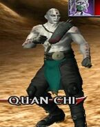 Image64Quan