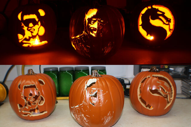 File:MK Pumpkin Split screen.jpg