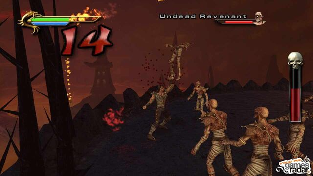 File:Taven Battles the Undead.jpg