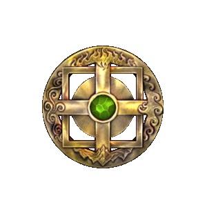 File:The Sacred Amulet.jpg