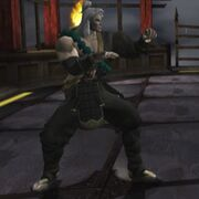 385px-MartialArts Jujutsu001