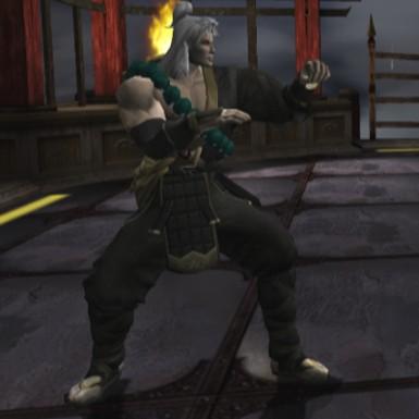 File:385px-MartialArts Jujutsu001.jpg