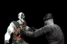 File:Freddy x ray.jpg