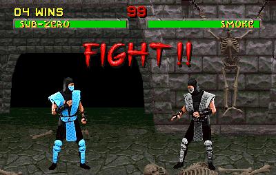 File:Smoke Secret MK2 Fight.png