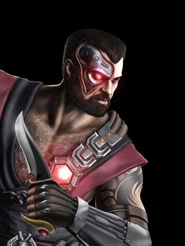 File:Mortal-kombat-9-kano-portrait.jpg