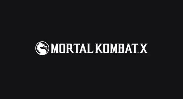 File:MKX logo.jpg
