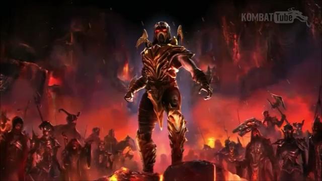 File:Injustice Scorpion ending3.png