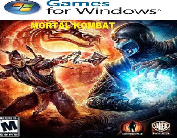 File:Mortal Kombat 9 Games For Windows.jpg