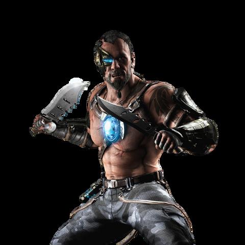 File:Mortal kombat x ios kano render by wyruzzah-d8p0uwg-1-.png