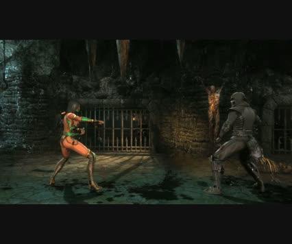 File:Jade vs. Bi-Han(Noob).jpg
