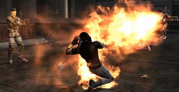 File:Kintaro burns kabal.jpg