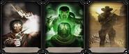 Mortal kombat x ios erron black support by wyruzzah-d99y3rh
