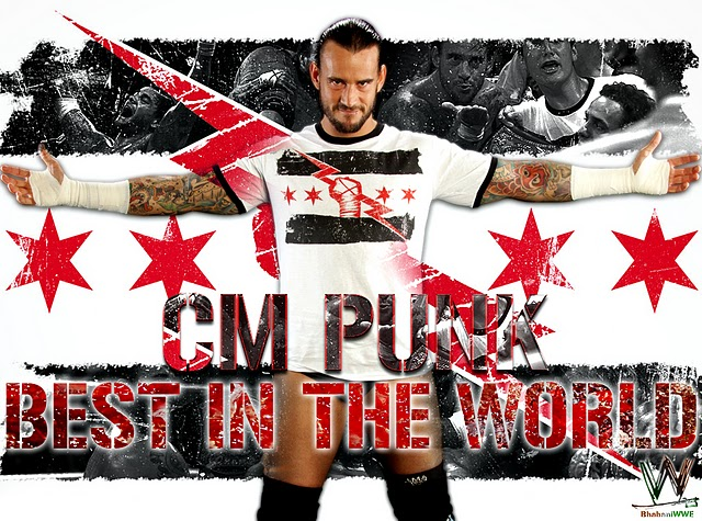 File:2011-cm-punk-best-in-the-world-hq-wallpaper-by-bhabaniwwe-blogspot-com-1-.jpg