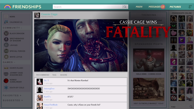 File:Cassie Cage Jaw Fatality.png