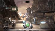 MKX-TYM-Others-Earthrealm Emerald