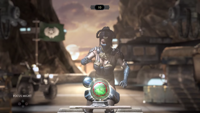 File:MKX-TYM-Others-Earthrealm Emerald.png