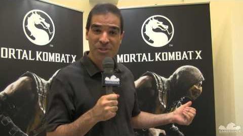 ED Boon Gamescom 2014 about Mortal Kombat X Newest Updates-1408127748