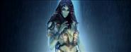 Jade MK9 ending3