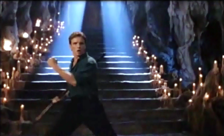 File:Johnny Cage in the movie.PNG