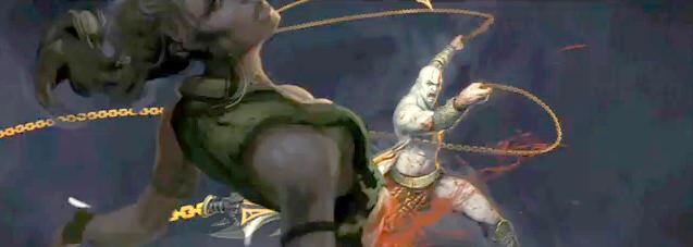 File:Kratos ed light.jpg