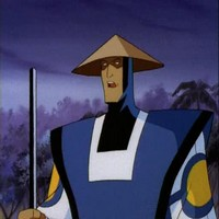 File:Lord Raiden.jpg