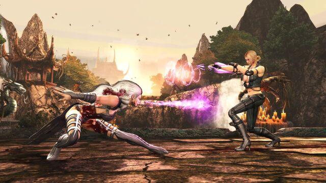 File:Mortal Kombat 2011 Sonya Blade vs Sindel 1.jpg