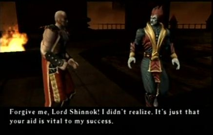 File:Shinnok and Daegon.jpg