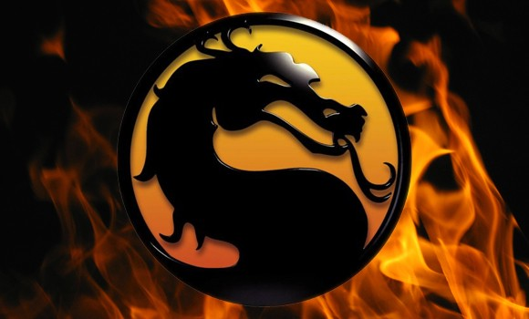 File:Mk.logo .flames.081009-580px.jpg