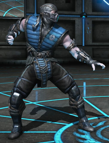 File:MKX Cryomancer Sub-Zero Variation Preview.jpg