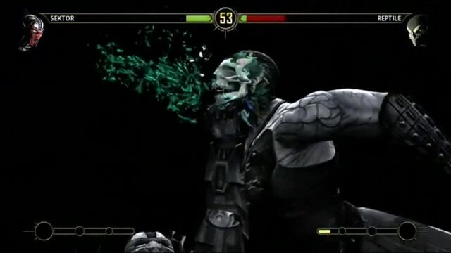 File:Mortal Kombat New Gameplay 0704.jpg