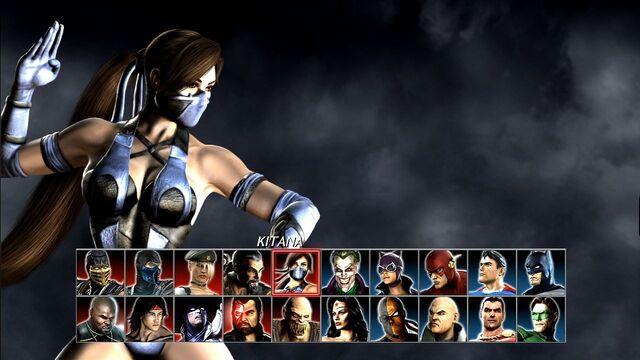 File:Mortal kombat vs dc universe fighter 000 4 .jpg