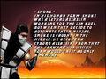 Thumbnail for version as of 02:13, September 26, 2011
