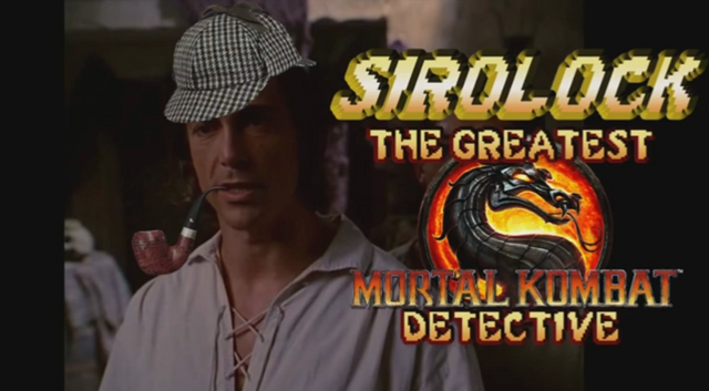 File:Sirodetective.png