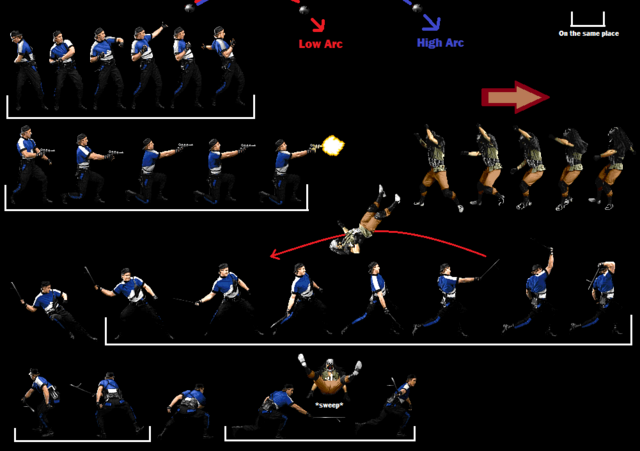 File:Stryker Special Moves.png