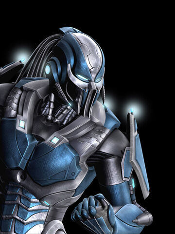 File:ItGate-Mar30 Mortal-Kombat-Cyber-Sub-Zero.jpg